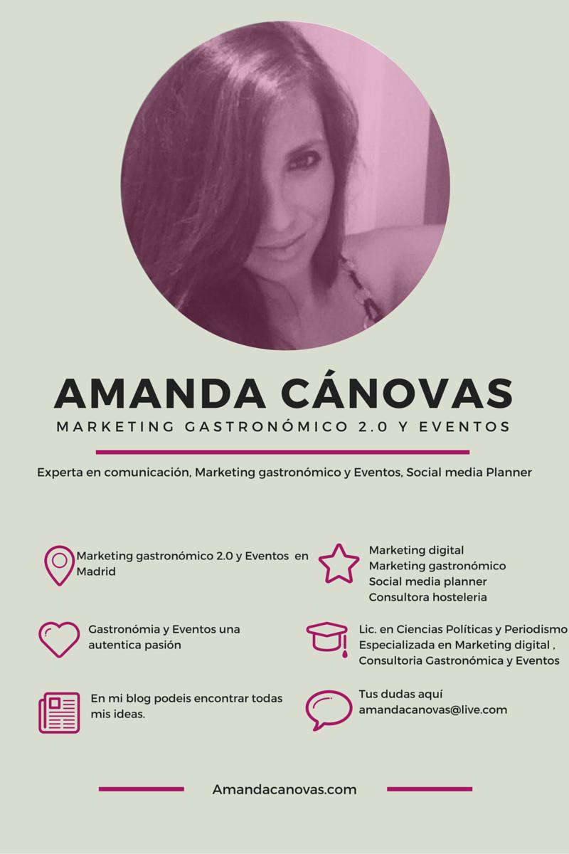 amanda cánovas (1)