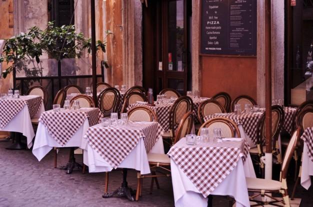 fije-los-vectores-en-el-restaurante_432-19315747