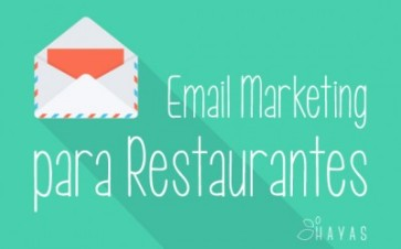 blog-emailmarketing-restaurantes-400x250
