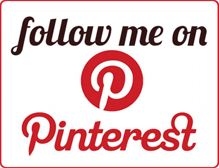 follow-me-on-pinterest_