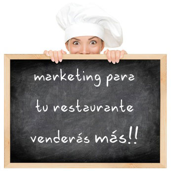 marketing_para_restaurantes