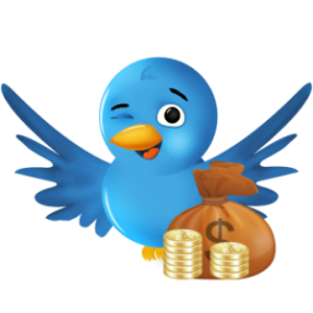 twitter-Marketing-bussiness