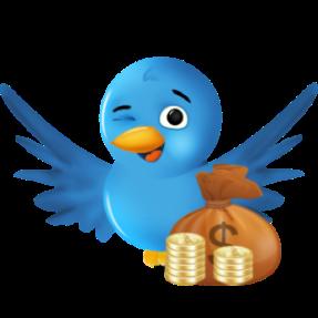 twitter-Marketing-bussiness