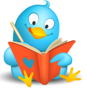 Twitter-marketing-strategy