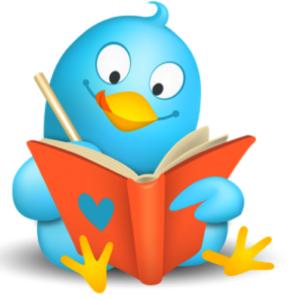 Twitter-marketing-strategy