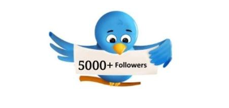 urchase_twitter_followers_5000-vi