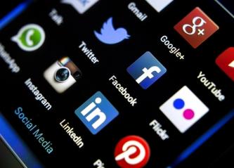 manual-redes-sociales