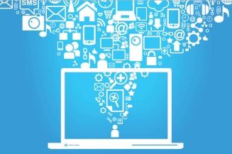 mejor-hora-publicar-redes-sociales