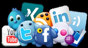 delitos-en-las-redes-sociales