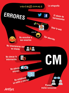 infografia_errores_de_community_manager