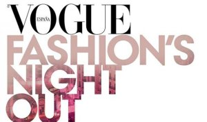 vogue-fashion-night-out