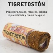 tigretoston-297x300
