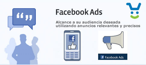 facebook-ads-alicante-publicidad-online-alicante-en-facebook-gestion-monitorizacion