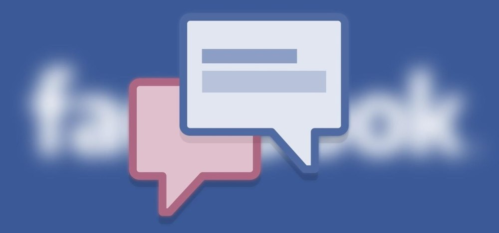 manage-recover-your-facebook-chat-messages-history.1280x600