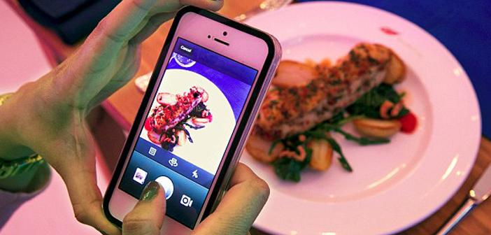 15-cuentas-de-restaurantes-en-Instagram-para-tu-inspiración