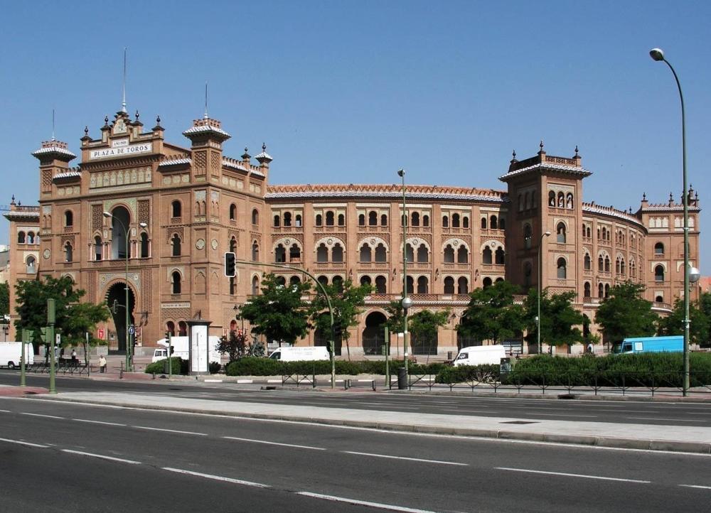 plaza-de-toros-de-las-ventas_grande